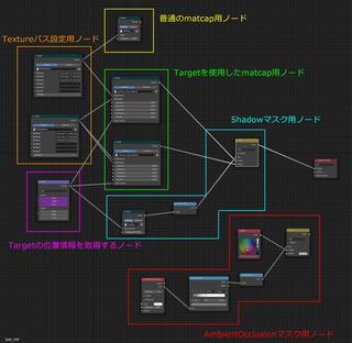 matcap_node_description_001.jpg