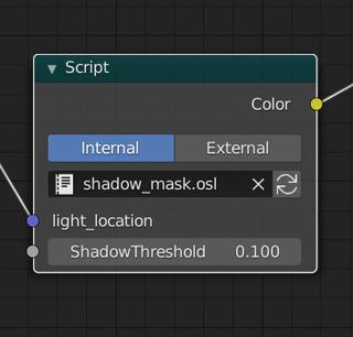 matcap_target_shadow_mask_002.jpg