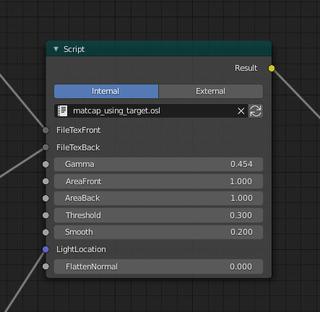 matcap_using_target_001.jpg