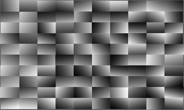 tile_dispmap.jpg